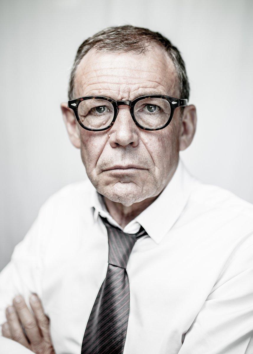 Jean-Paul Dix 36