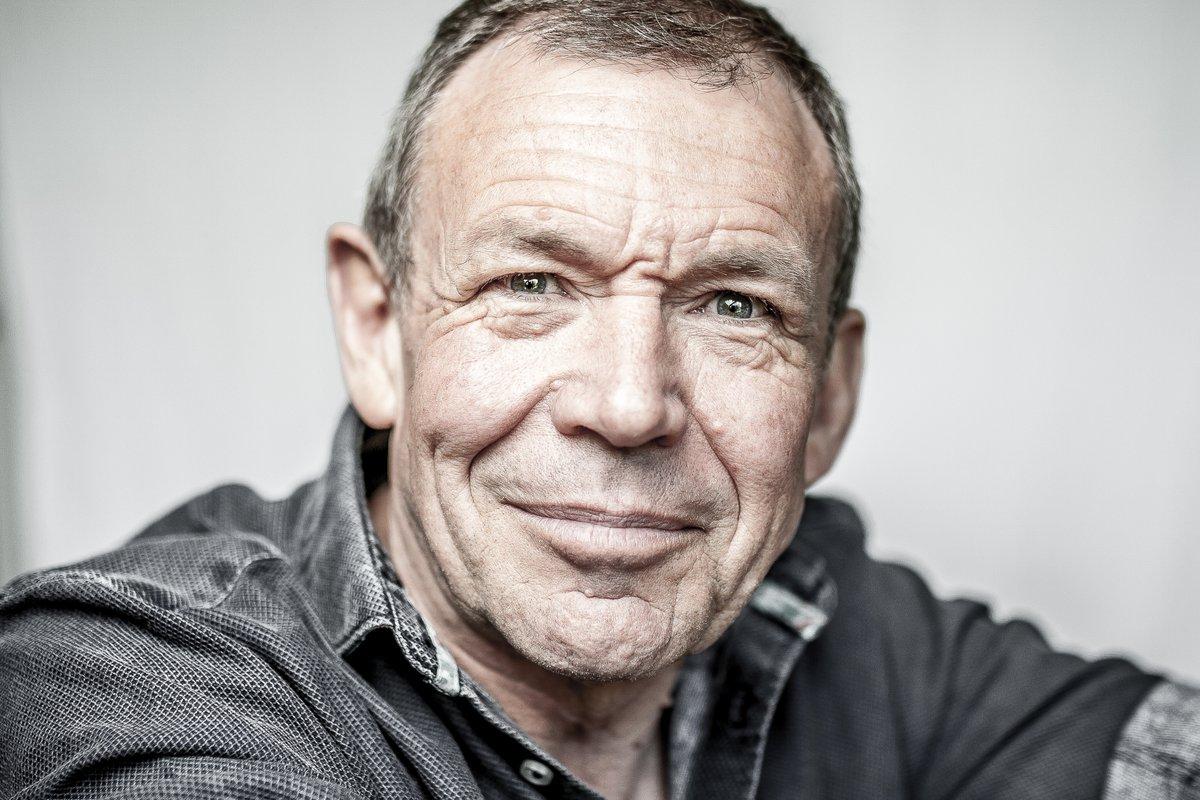 Jean-Paul Dix 39