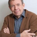 Jean-Paul Dix 22