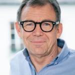 Jean-Paul Dix 23