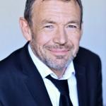 Jean-Paul Dix 4