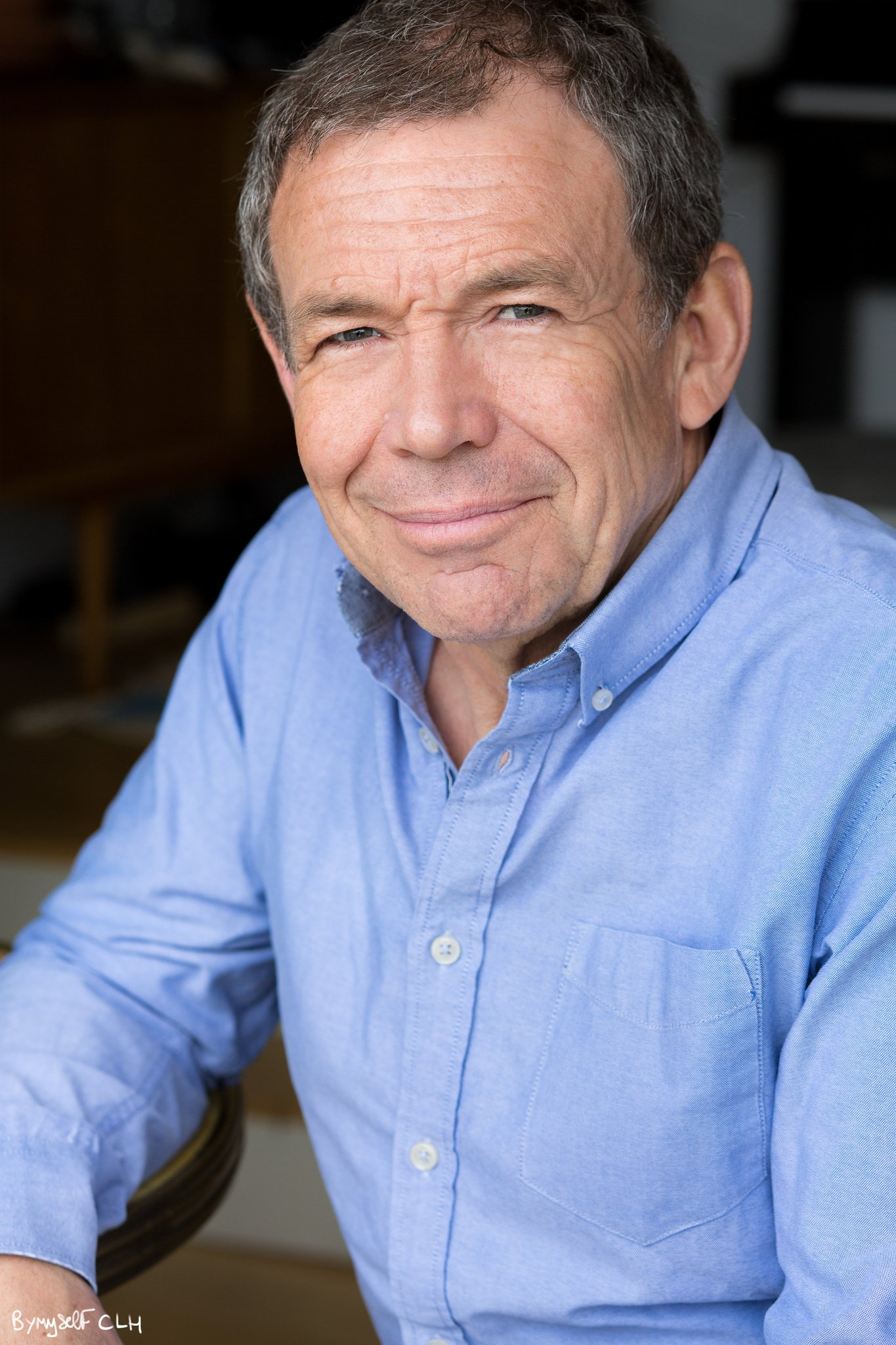 Jean-Paul Dix 51