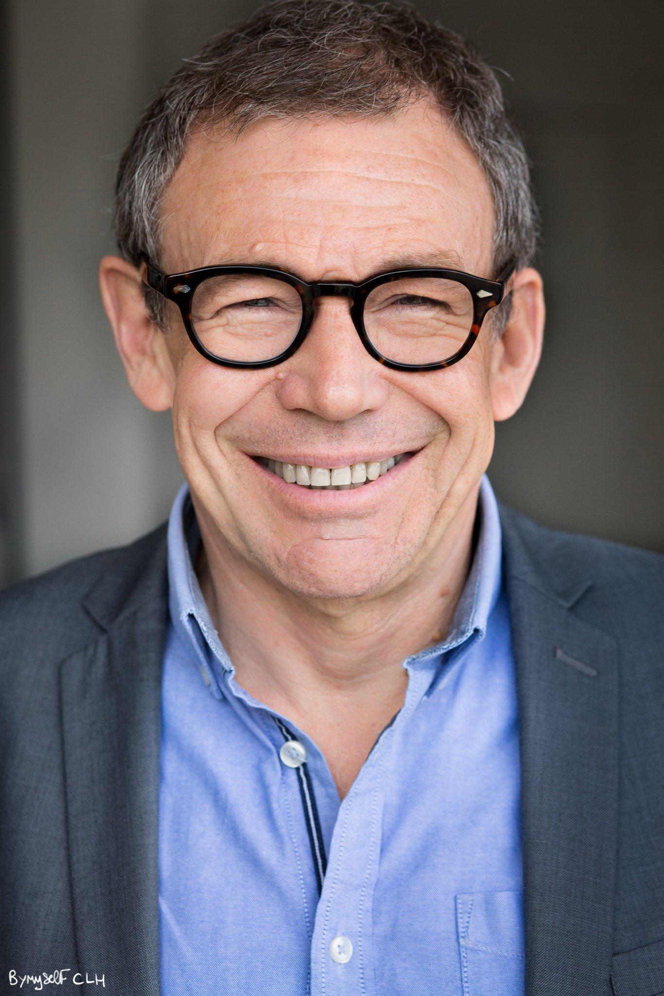 Jean-Paul Dix 52