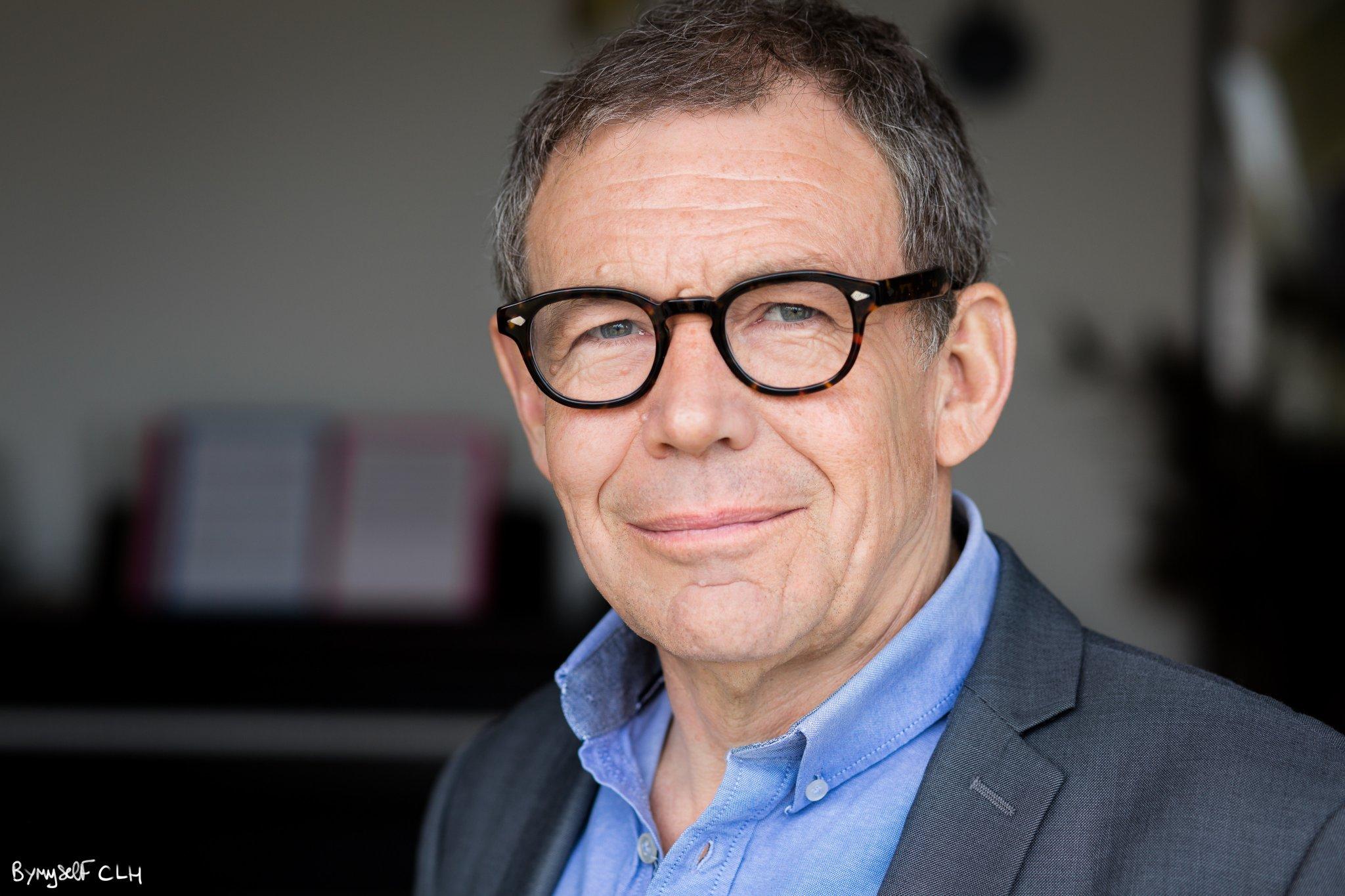 Jean-Paul Dix 53