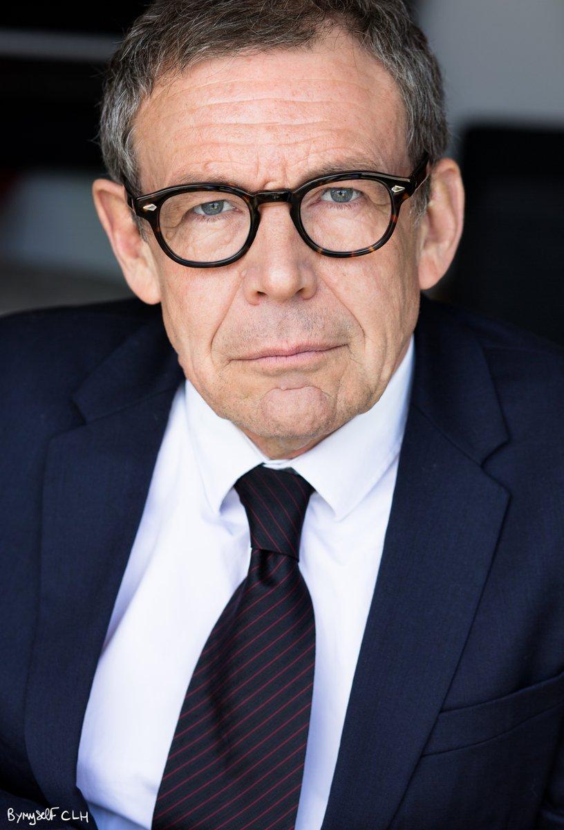 Jean-Paul Dix 54