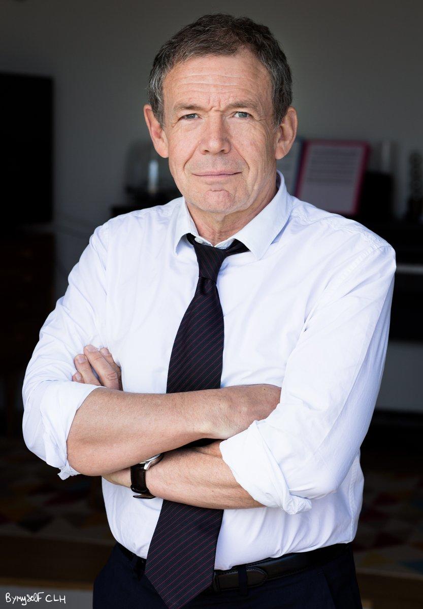 Jean-Paul Dix 56
