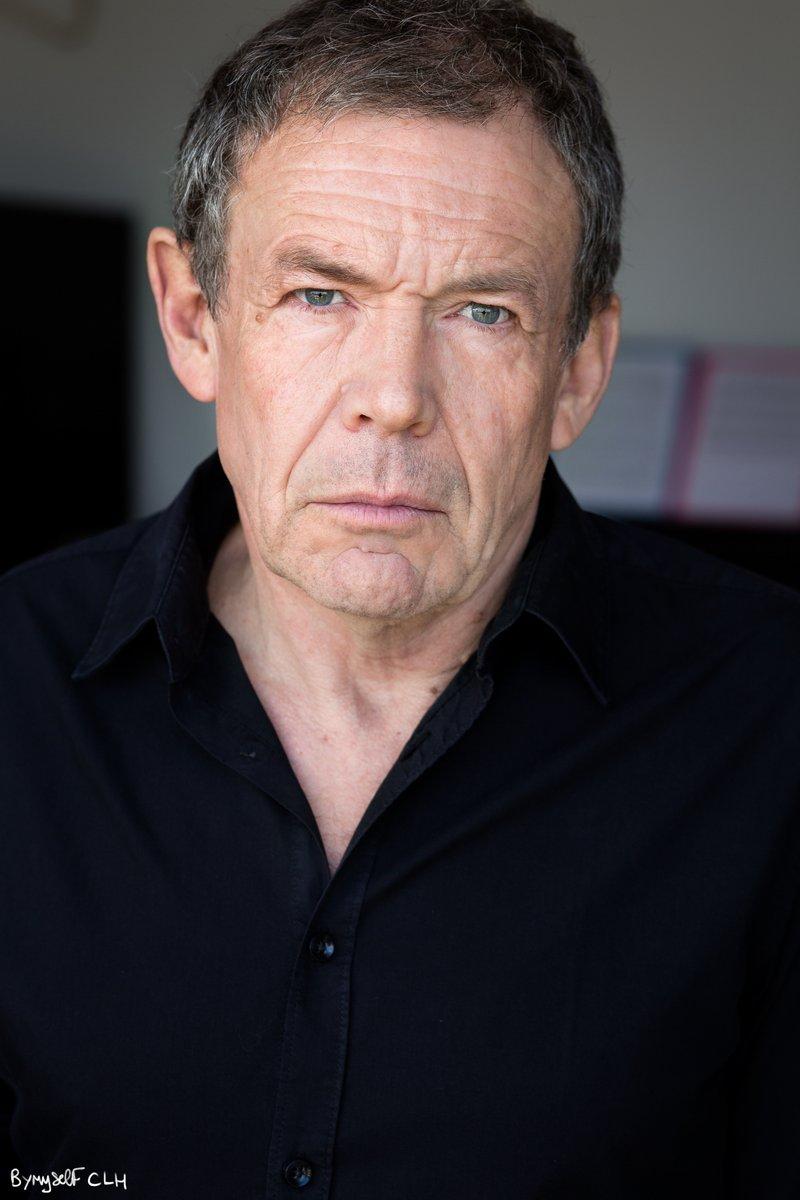 Jean-Paul Dix 58