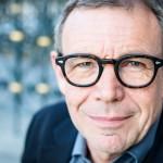 Jean-Paul Dix lunettes