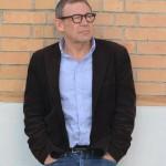 Jean-Paul Dix 115